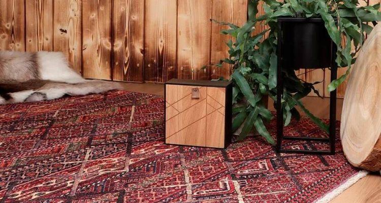 tapis intérieur extérieur